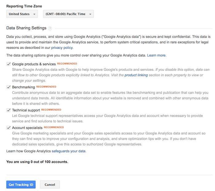 گوگل آنالیتیکس | حساب کاربری گوگل آنالیتیکس= | گوگل آنالیتیک | گوگل آنالیز | گوگل آنالیتیکس | ...